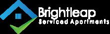 Brightleap Apartments